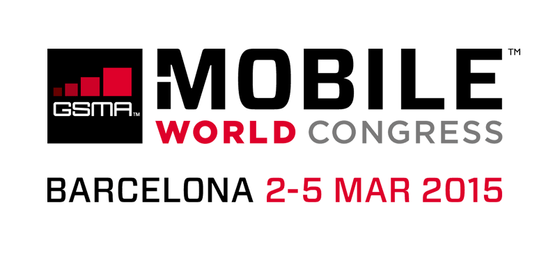 5G Mobile World Congress - Barcelona 2016  Event Venue